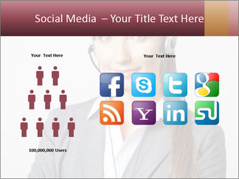 0000078907 PowerPoint Template - Slide 5