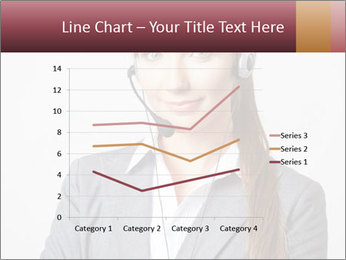 0000078907 PowerPoint Template - Slide 54