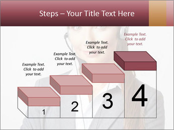 0000078907 PowerPoint Template - Slide 64