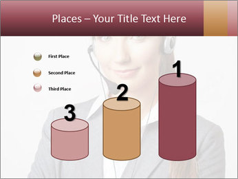 0000078907 PowerPoint Template - Slide 65