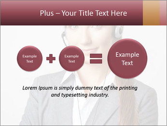 0000078907 PowerPoint Template - Slide 75
