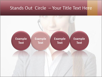 0000078907 PowerPoint Template - Slide 76