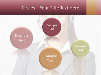 0000078907 PowerPoint Template - Slide 77