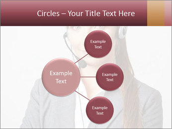 0000078907 PowerPoint Template - Slide 79
