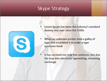 0000078907 PowerPoint Template - Slide 8