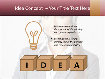 0000078907 PowerPoint Template - Slide 80