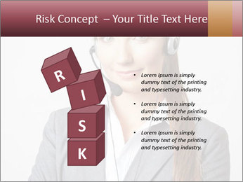 0000078907 PowerPoint Template - Slide 81