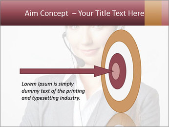 0000078907 PowerPoint Template - Slide 83