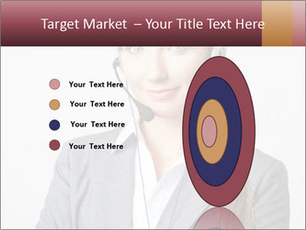 0000078907 PowerPoint Template - Slide 84