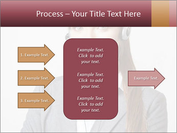 0000078907 PowerPoint Template - Slide 85