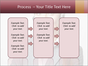 0000078907 PowerPoint Template - Slide 86