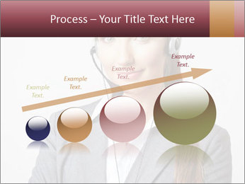 0000078907 PowerPoint Template - Slide 87