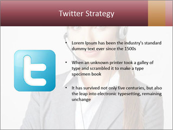 0000078907 PowerPoint Template - Slide 9