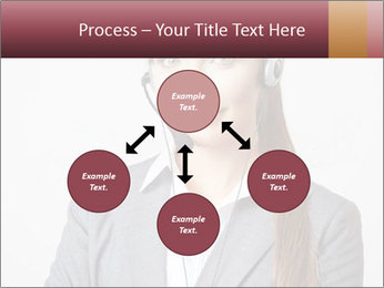 0000078907 PowerPoint Template - Slide 91