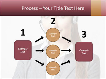 0000078907 PowerPoint Template - Slide 92