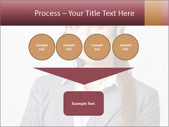 0000078907 PowerPoint Template - Slide 93