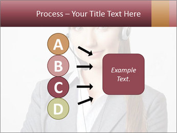 0000078907 PowerPoint Template - Slide 94