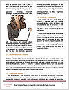 0000078907 Word Template - Page 4