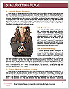 0000078907 Word Template - Page 8