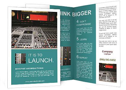 0000078908 Brochure Template