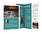 0000078908 Brochure Templates