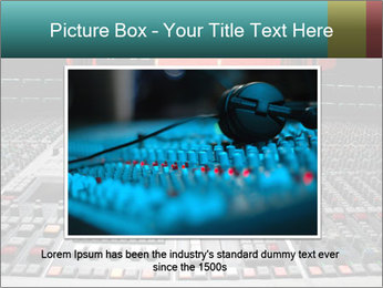 0000078908 PowerPoint Template - Slide 15
