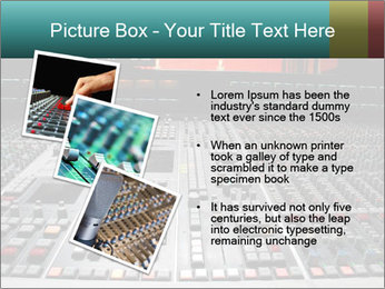 0000078908 PowerPoint Template - Slide 17