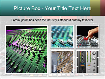 0000078908 PowerPoint Template - Slide 19