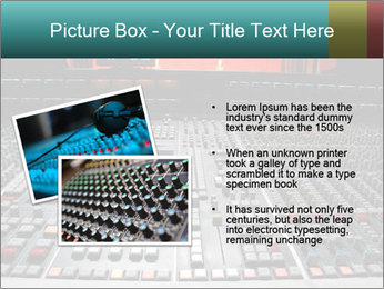 0000078908 PowerPoint Template - Slide 20