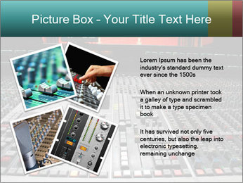 0000078908 PowerPoint Template - Slide 23