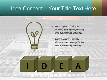 0000078908 PowerPoint Template - Slide 80