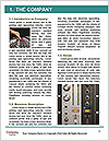 0000078908 Word Templates - Page 3