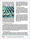 0000078908 Word Templates - Page 4