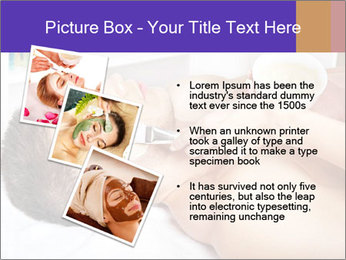 0000078909 PowerPoint Template - Slide 17