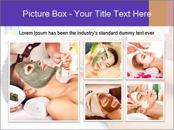 0000078909 PowerPoint Template - Slide 19