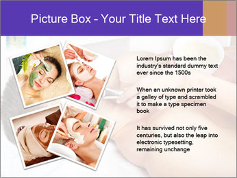 0000078909 PowerPoint Template - Slide 23