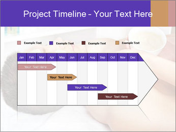 0000078909 PowerPoint Template - Slide 25