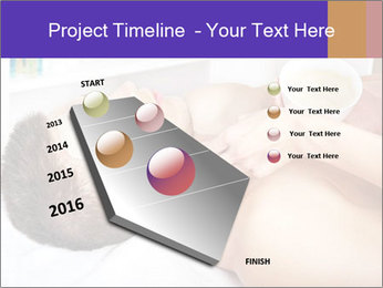 0000078909 PowerPoint Template - Slide 26