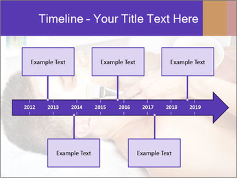 0000078909 PowerPoint Template - Slide 28