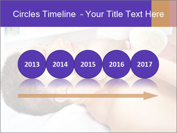 0000078909 PowerPoint Template - Slide 29
