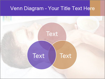 0000078909 PowerPoint Template - Slide 33
