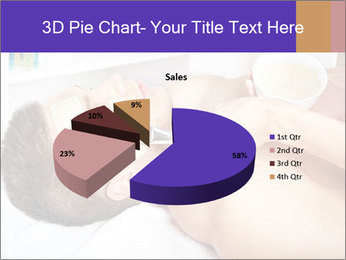 0000078909 PowerPoint Template - Slide 35