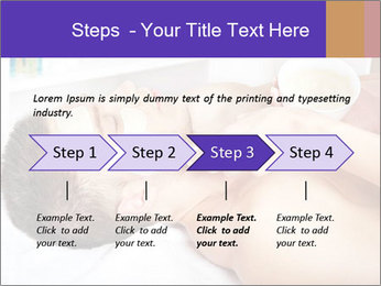 0000078909 PowerPoint Template - Slide 4