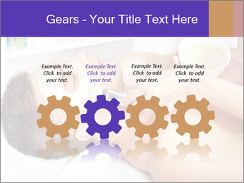 0000078909 PowerPoint Template - Slide 48