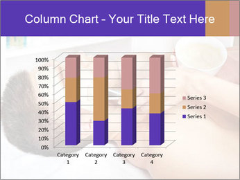 0000078909 PowerPoint Template - Slide 50