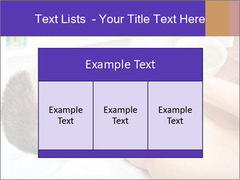 0000078909 PowerPoint Template - Slide 59