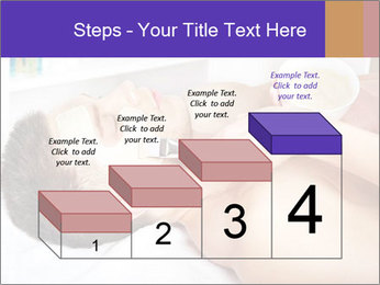 0000078909 PowerPoint Template - Slide 64
