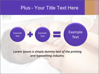 0000078909 PowerPoint Template - Slide 75