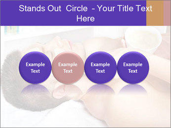 0000078909 PowerPoint Template - Slide 76