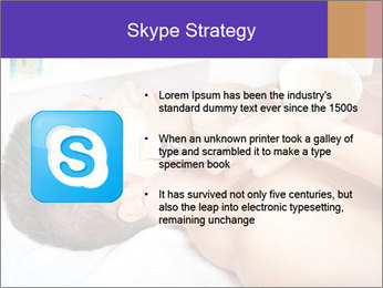 0000078909 PowerPoint Template - Slide 8